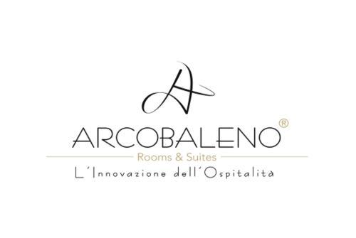 Arcobaleno Rooms&Suites