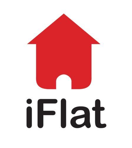 iFlat