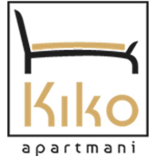 Kiko apartmani