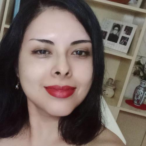 Luz Elizabeth