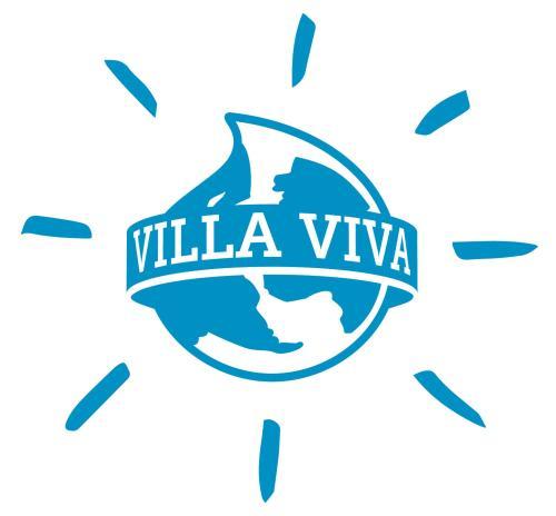 Villa Viva Crew