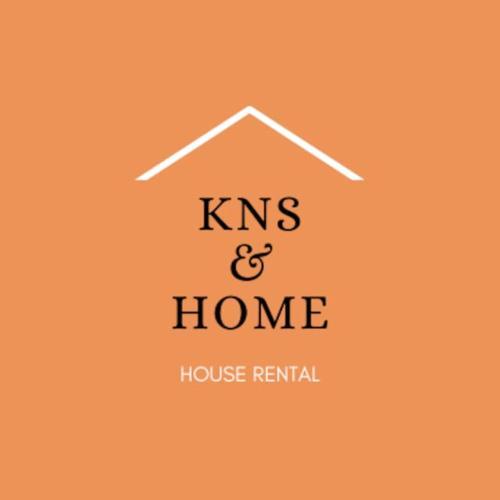 KNS&HOME