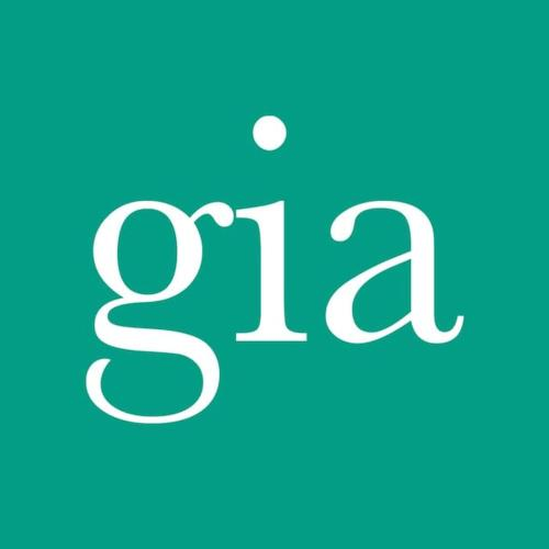 Stay Gia
