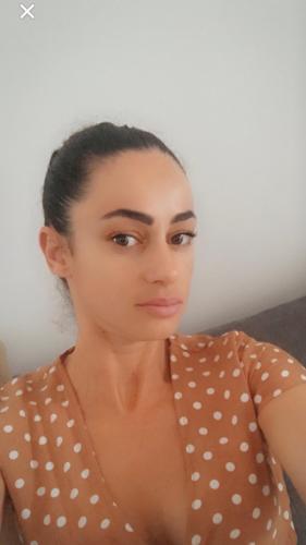 Antonija Sentic