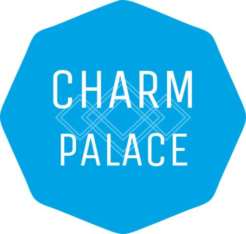Guesthouse Charm Palace (Go2oporto Apartment Rental)