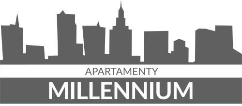 ApartamentyMillennium.kontakt.792.248.206