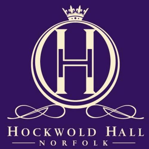 Hockwold