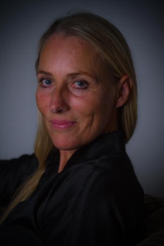 Vibeke Lahrmann Engstrup