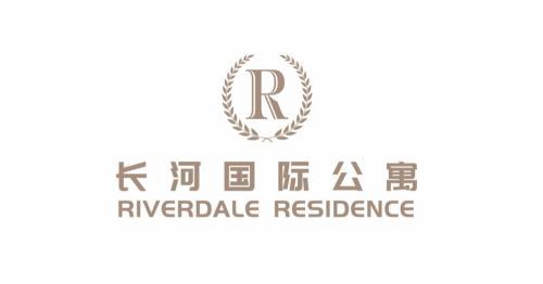 长河国际公寓新天地