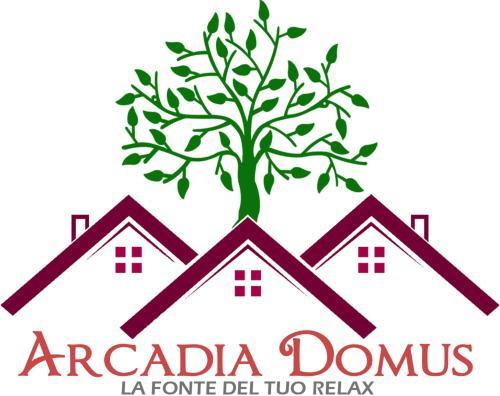 Arcadia Domus