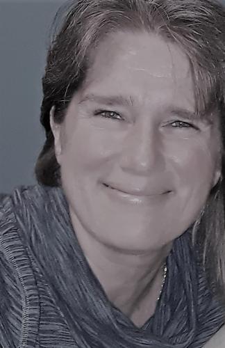 Heidrun (Heidi) Scheunemann