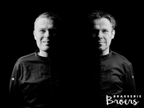 Brasserie Broers