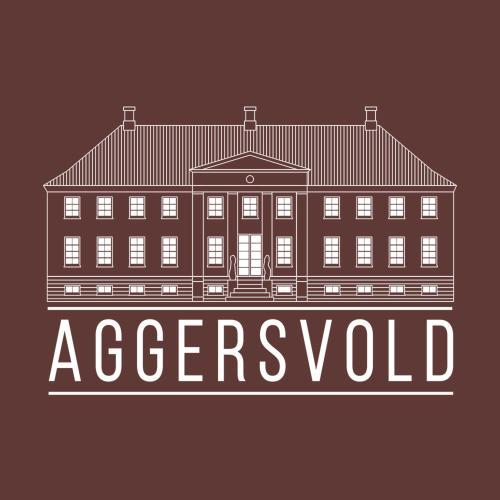 Aggersvold ApS