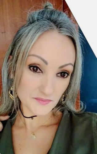 Alessandra Z. Johann