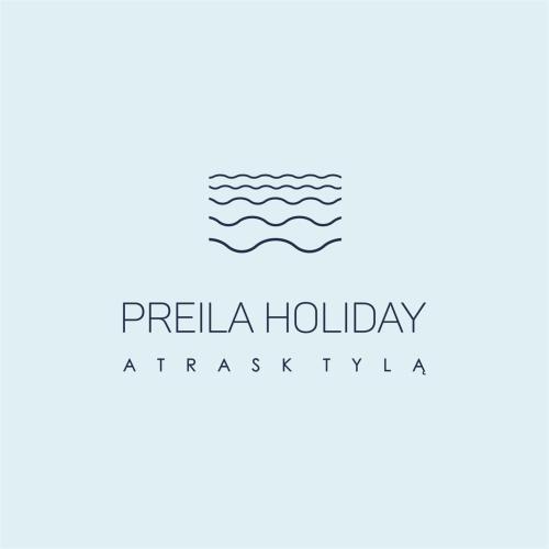 Preila Holiday