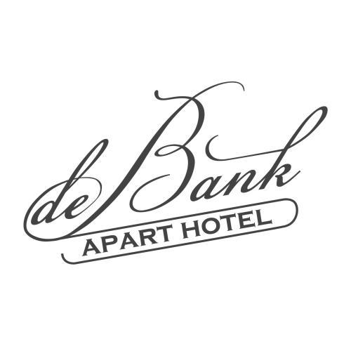 Aparthotel DeBank