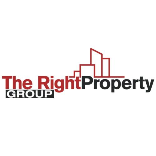 The Right Property Group Limited