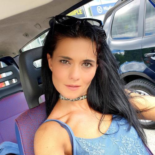 Iva Novak
