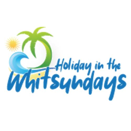 Holiday in the Whitsunday's