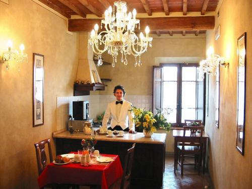 Francesco Indiani