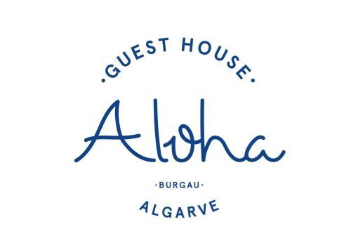 Aloha Burgau Guesthouse