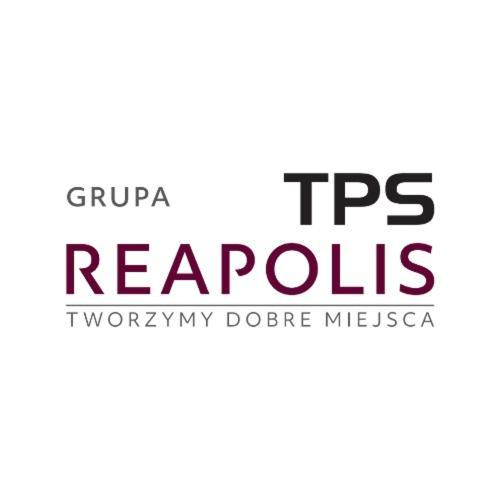 TPS Spółka z ograniczoną odpowiedzialnością Spółka komandytowa