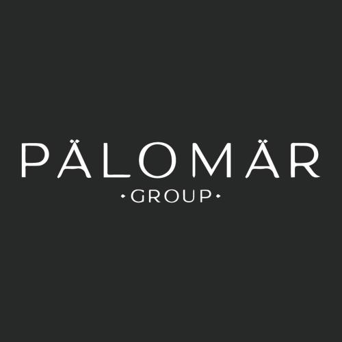 PALOMAR Group