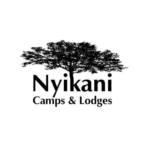 Nyikani Camps & Lodges