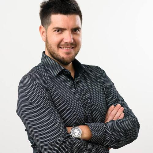 DubrovnikTrip