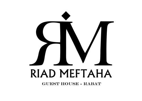 The Riad Meftaha team