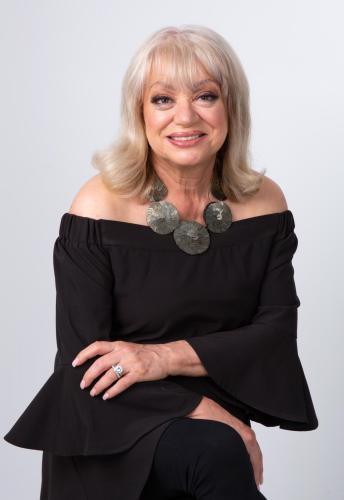 Barbara D'Angelo