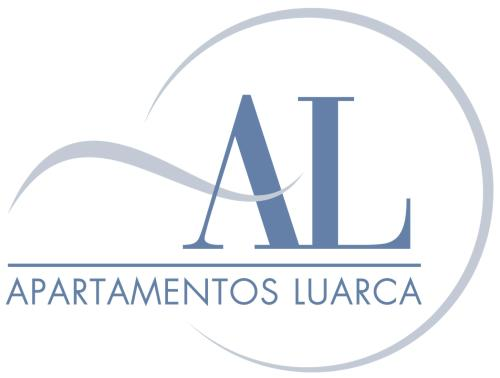 Gestion Luarca SC