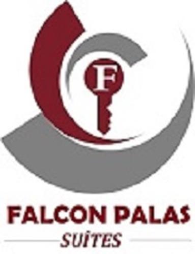 FALCON PALAS SUİTES