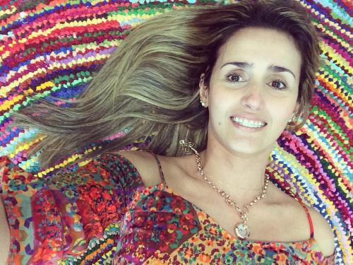 Janine de Oliveira