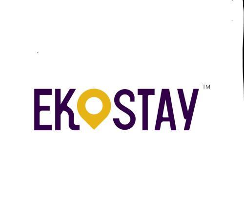 EKO STAY Villas