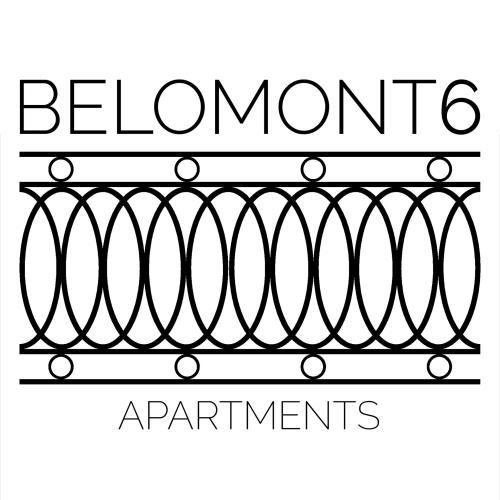 Belomont6