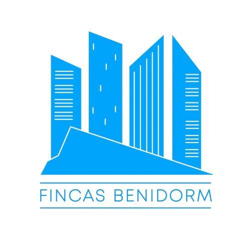 FINCAS BENIDORM.