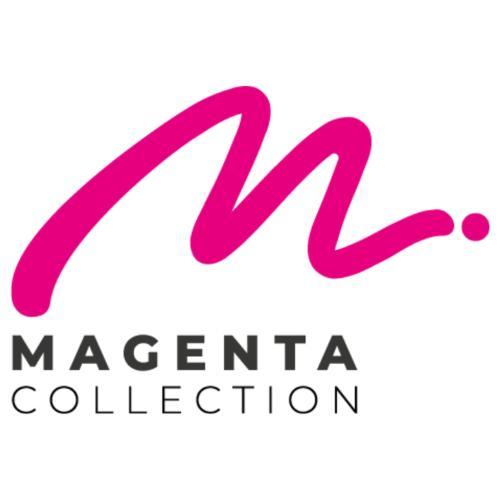 Magenta Collection - Dai colore alla tua esperienza