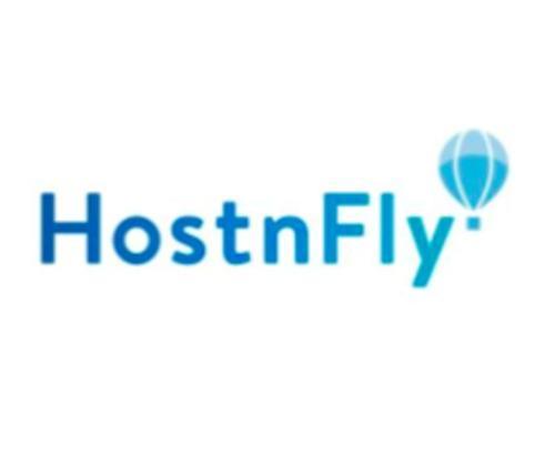 HostnFly