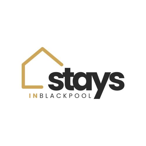 Stays In Blackpool