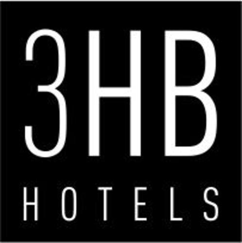 3HB Hotels
