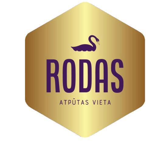 Rolands