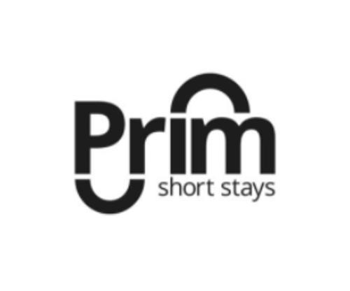Prim Short Stays LTD
