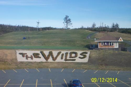 The Wilds at Salmonier River Inc.