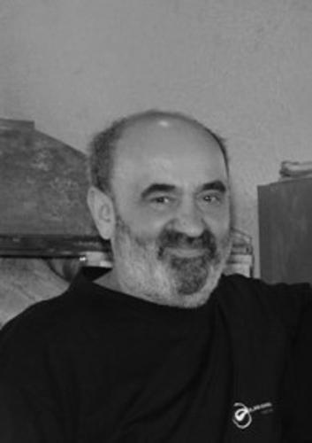 František Eis