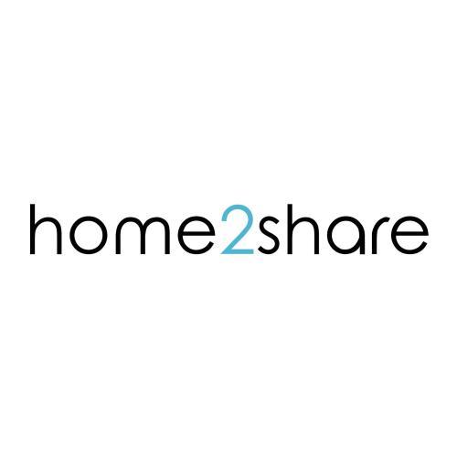 home2share GmbH