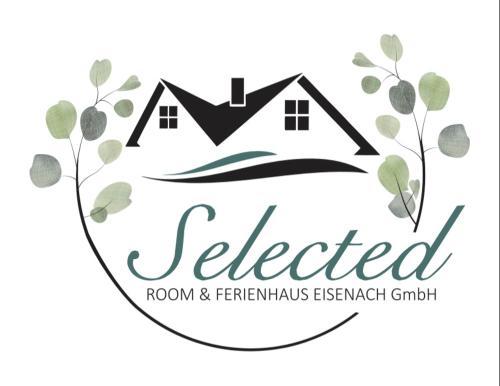 Selected Room&Ferienhaus Eisenach GmbH