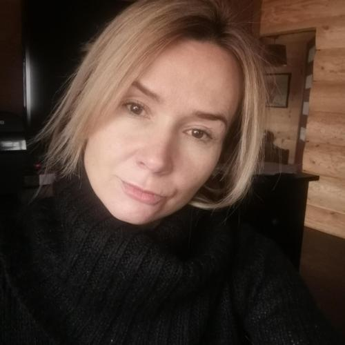 Katarzyna Łukaszczyk