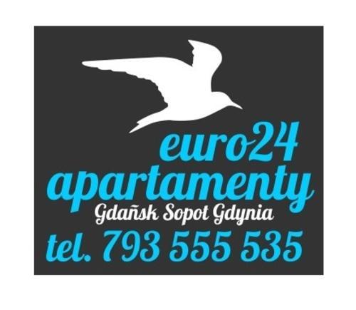 euro24apartamenty. pl