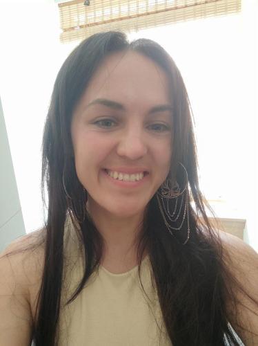Ivana Morava